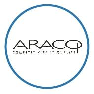 Certification ARACQ