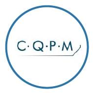 Certification CQPM