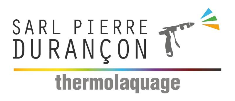 Pierre Durancon Logo